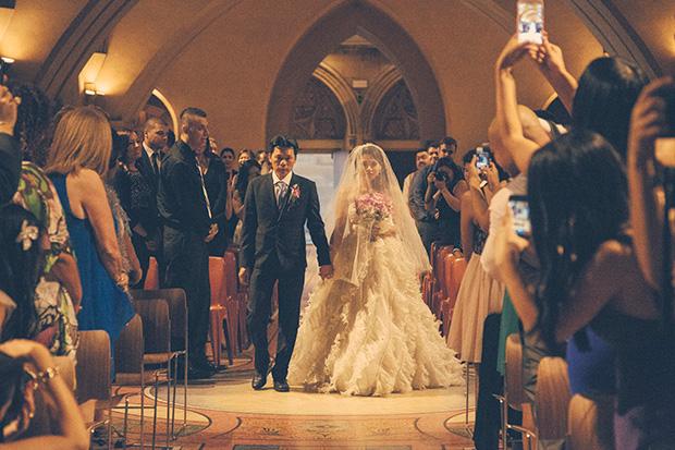 Quang_Peter_Fusion-Wedding_037