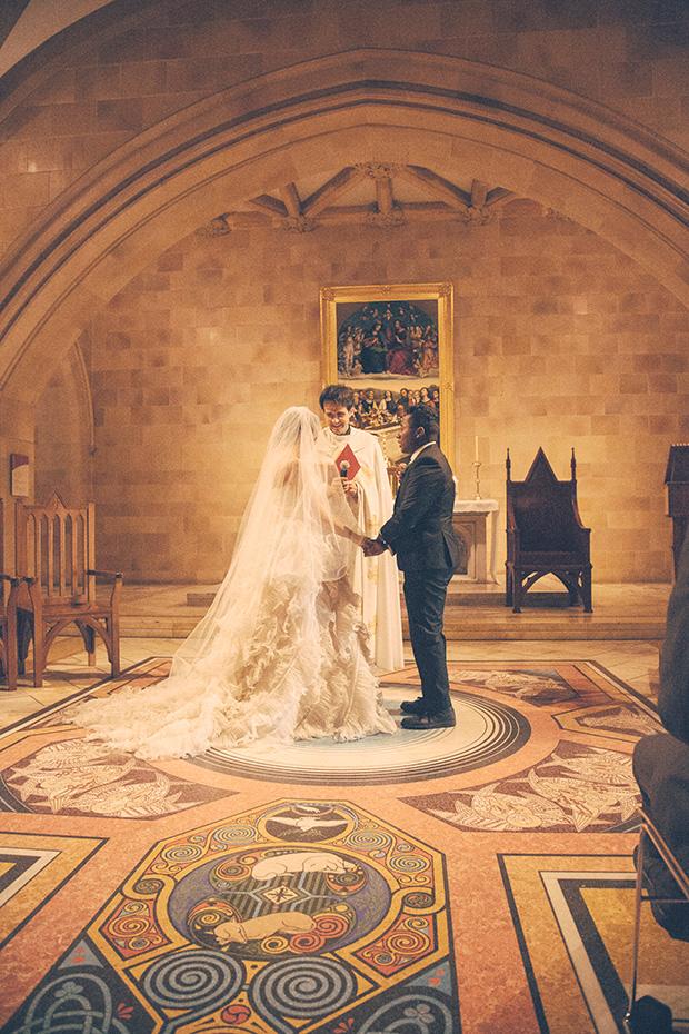 Quang_Peter_Fusion-Wedding_038
