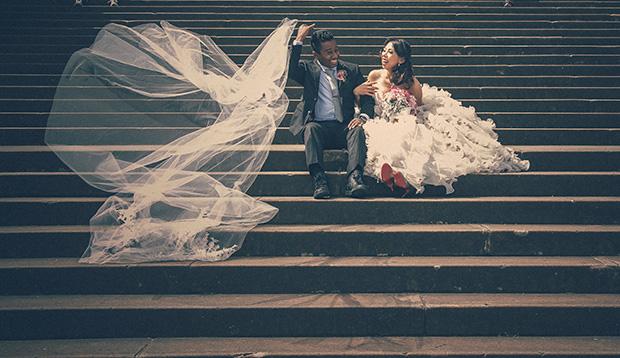 Quang_Peter_Fusion-Wedding_042
