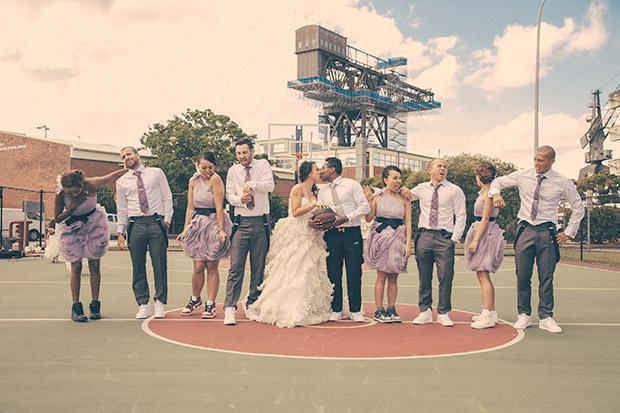 Quang_Peter_Fusion-Wedding_048