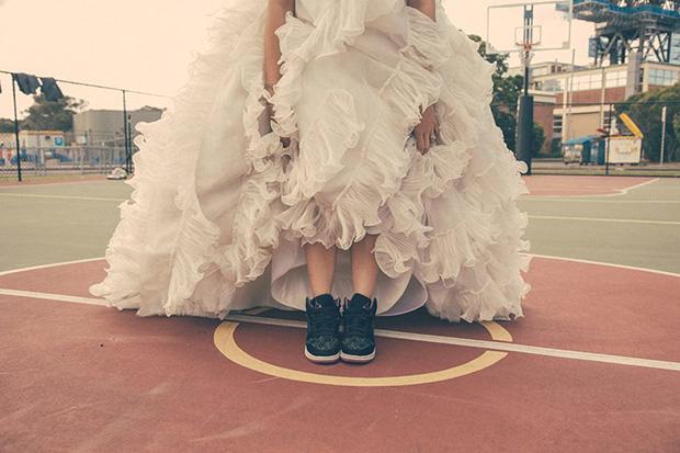 Quang_Peter_Fusion-Wedding_049