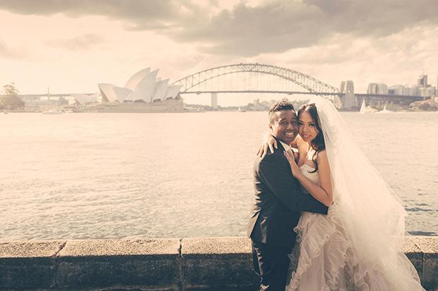 Quang_Peter_Fusion-Wedding_051