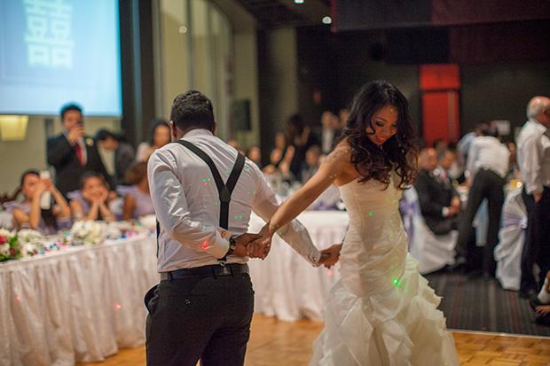 Quang_Peter_Fusion-Wedding_053