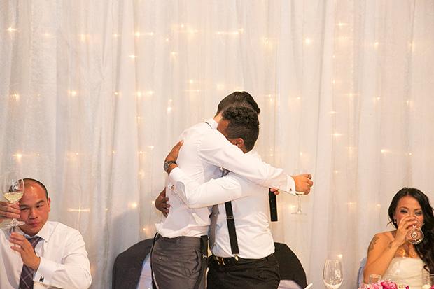 Quang_Peter_Fusion-Wedding_055