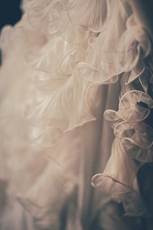 Quang_Peter_Fusion-Wedding_309_003