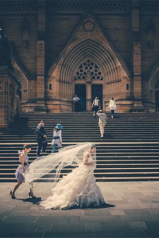Quang_Peter_Fusion-Wedding_309_032
