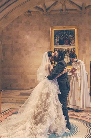 Quang_Peter_Fusion-Wedding_309_038
