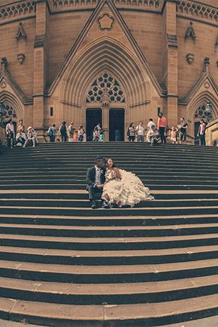 Quang_Peter_Fusion-Wedding_309_042