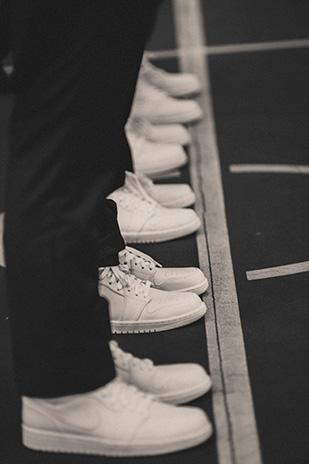 Quang_Peter_Fusion-Wedding_309_044