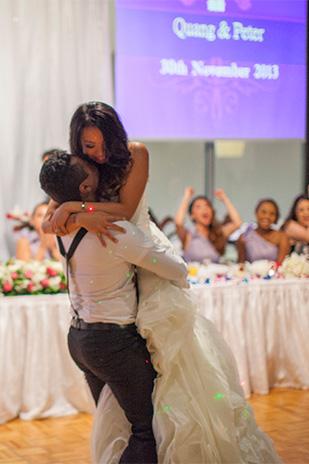 Quang_Peter_Fusion-Wedding_309_053
