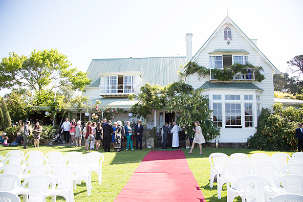 Rebecca_Andrew_Garden-Wedding_002