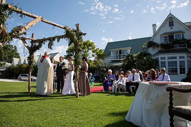 Rebecca_Andrew_Garden-Wedding_004
