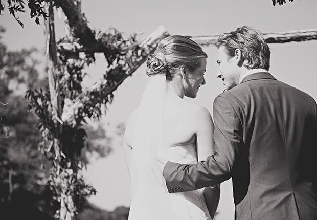 Rebecca_Andrew_Garden-Wedding_005