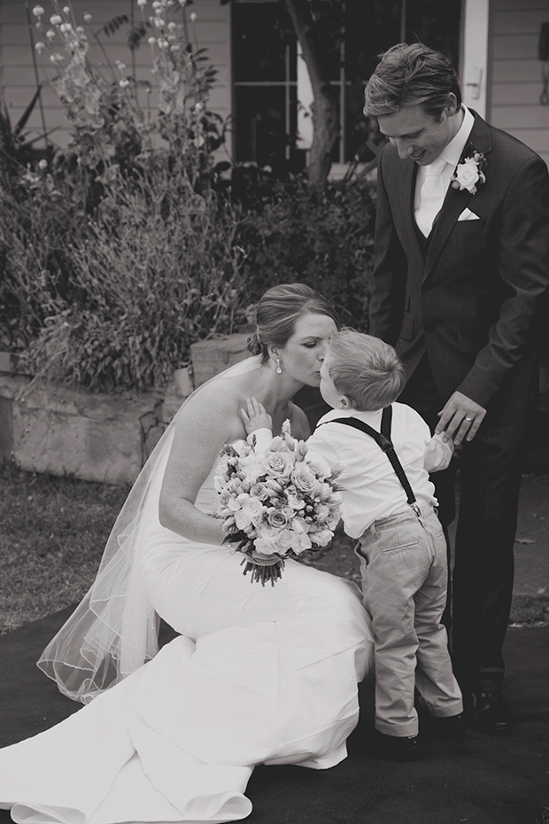 Rebecca_Andrew_Garden-Wedding_009