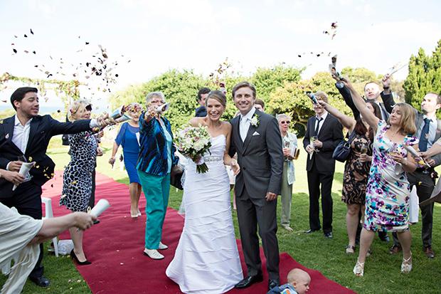 Rebecca_Andrew_Garden-Wedding_012
