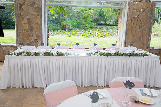 Rebecca_Andrew_Garden-Wedding_014