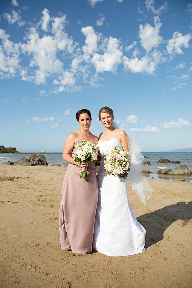 Rebecca_Andrew_Garden-Wedding_017