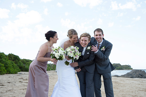 Rebecca_Andrew_Garden-Wedding_018
