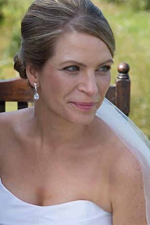 Rebecca_Andrew_Garden-Wedding_309_006