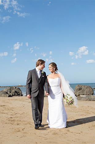 Rebecca_Andrew_Garden-Wedding_309_016