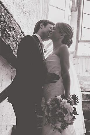 Rebecca_Andrew_Garden-Wedding_309_019