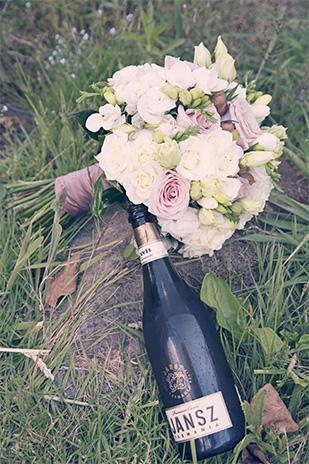 Rebecca_Andrew_Garden-Wedding_309_021