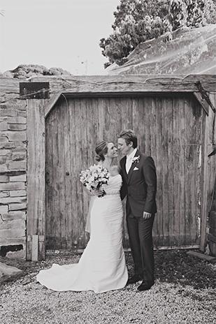 Rebecca_Andrew_Garden-Wedding_309_022