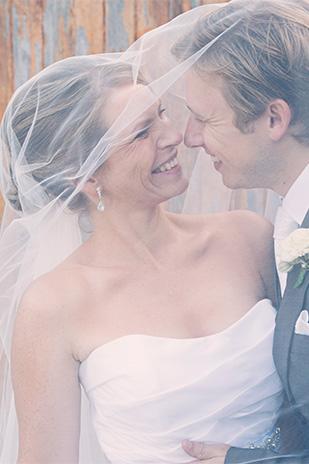 Rebecca_Andrew_Garden-Wedding_309_023