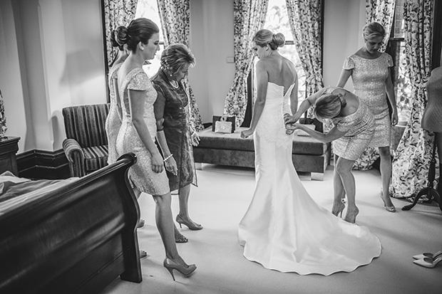 Tiffany_Tim_Rustic-Wedding_002