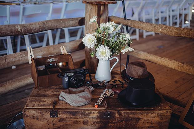 Tiffany_Tim_Rustic-Wedding_011