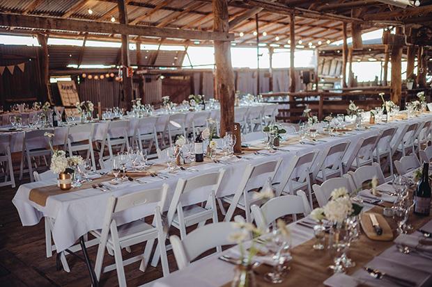 Tiffany_Tim_Rustic-Wedding_019