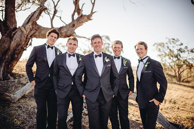 Tiffany_Tim_Rustic-Wedding_021