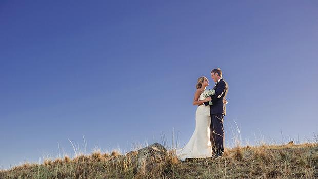 Tiffany_Tim_Rustic-Wedding_024
