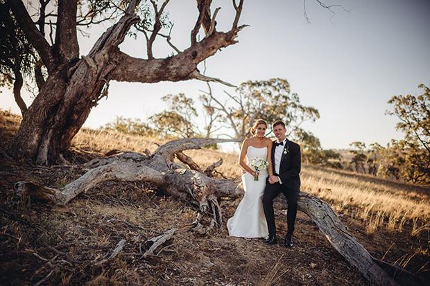 Tiffany_Tim_Rustic-Wedding_026