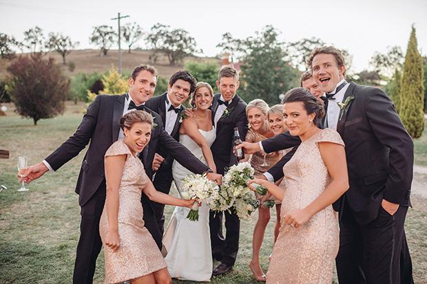 Tiffany_Tim_Rustic-Wedding_031