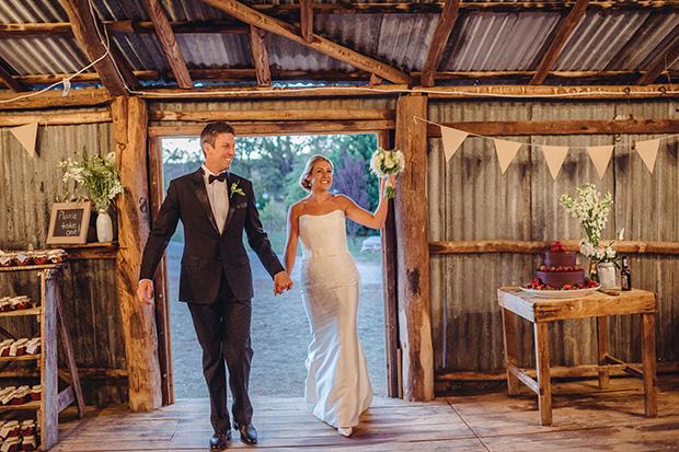 Tiffany_Tim_Rustic-Wedding_032