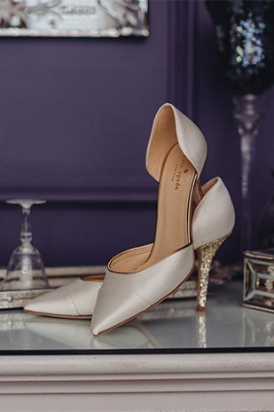 Tiffany_Tim_Rustic-Wedding_309_001