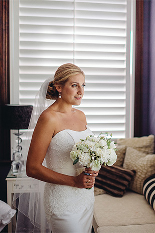 Tiffany_Tim_Rustic-Wedding_309_003