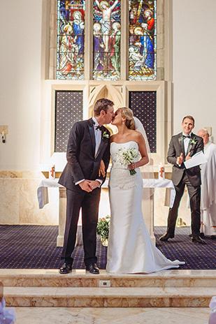 Tiffany_Tim_Rustic-Wedding_309_007