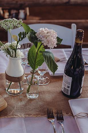 Tiffany_Tim_Rustic-Wedding_309_012
