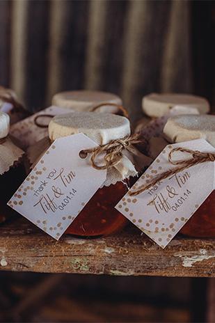 Tiffany_Tim_Rustic-Wedding_309_014