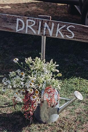 Tiffany_Tim_Rustic-Wedding_309_016