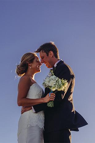 Tiffany_Tim_Rustic-Wedding_309_025