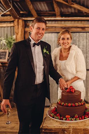 Tiffany_Tim_Rustic-Wedding_309_038