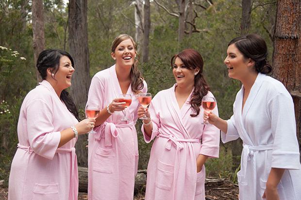 Anna_James_Lakeside-Wedding_002