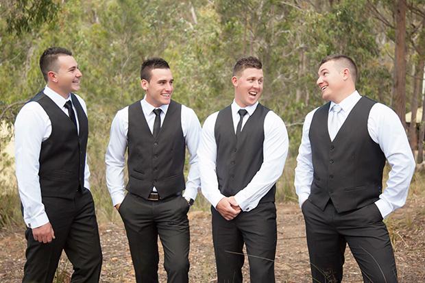 Anna_James_Lakeside-Wedding_013