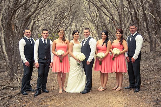 Anna_James_Lakeside-Wedding_030
