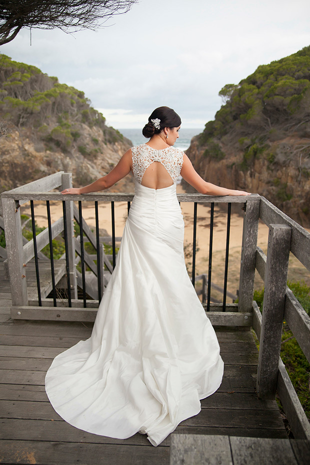 Anna_James_Lakeside-Wedding_035