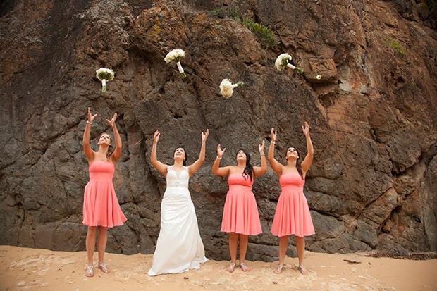 Anna_James_Lakeside-Wedding_041