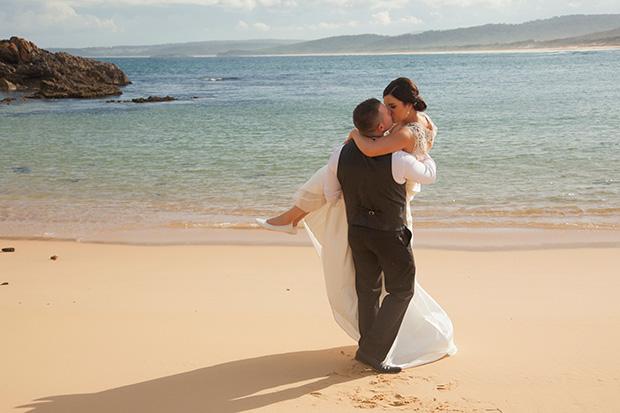Anna_James_Lakeside-Wedding_050